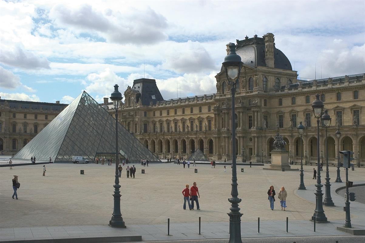 le mus e du louvre tourisme paris vacances paris visite paris hotel agenor paris. Black Bedroom Furniture Sets. Home Design Ideas