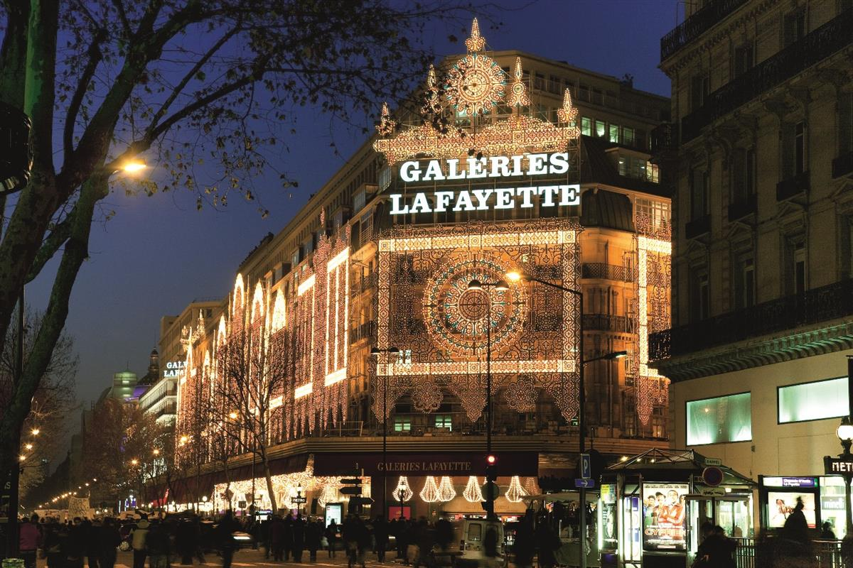 Shopping paris tourisme paris vacances paris for Hotels quartier montparnasse